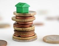 Grundschuld oder Hypothek?