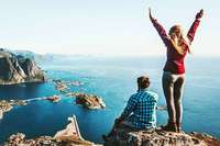 5 Tipps, wie man möglichst lange vom Urlaub zehrt