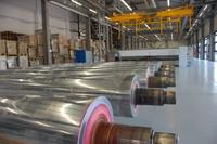 ADAC-Motorwelt wird künftig exklusiv bei Burda in Offenburg gedruckt