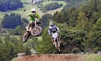 Motocross erstmals nur an zwei Tagen