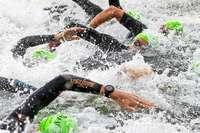 """Landestrainer Bott: """"Jeder Triathlon ist ein besonderes Erlebnis"""""""