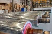 Die ADAC-Motorwelt wird künftig exklusiv in Offenburg gedruckt