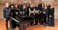 Ensemble 17 Müllheim zu Gast in Dattingen
