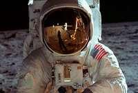 "Douglas Millers meisterliche Doku ""Apollo 11"" im Kino"