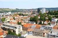 Warum haben so wenige Schweizer 2018 in Lörrach Immobilien gekauft?