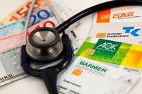 Wie Krankenkassen ihre Kunden bei Widersprüchen austricksen