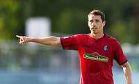 Regionalliga-Team des SC Freiburg startet in die Vorbereitung