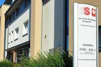 Die Kirchliche Sozialstation Dreisamtal feiert vierzigjähriges Bestehen