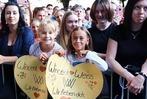 Fotos: Wincent Weiss am Samstag bei Sommersound in Schopfheim