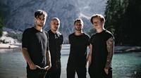 """Die Band """"von Welt"""" gibt in Offenburg ein Konzert mit Kopfhörern"""