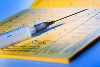 Spahn will Impfpflicht gegen Masern auch für Flüchtlinge