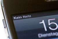 Funkstille im hinteren Tal: So lebt es sich mit miesem Handy- und Internetempfang