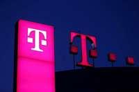 Gericht zwingt Telekom zu Änderungen bei StreamOn