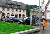 In Kappel, Tiengen und Waltershofen gibt's konstituierende Sitzungen von Ortschaftsräten