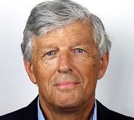Bernd Martin bleibt an der Fraktionsspitze