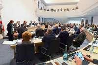 Freiburger SPD bildet mit Stadtrat Atai Keller von der Kulturliste eine Fraktion