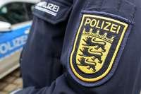 Weiterer Leichenfund im Rhein: Toter bei Jestetten entdeckt