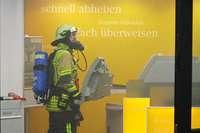 Gangster sprengen Geldautomat in Bad Krozingen – und fliehen ohne Beute