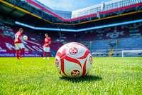 Was der neue Investor mit dem 1.FC Kaiserslautern vorhat