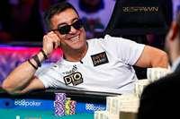 Deutscher wird Poker-Weltmeister und gewinnt zehn Millionen US-Dollar