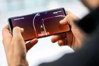 Das Smartphone ist die liebste Spiele-Plattform der Deutschen