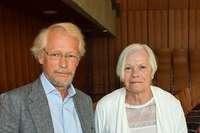 Zwei langjährige Gemeinderäte verlassen die SPD