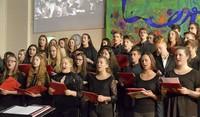 """Clara-Schumann-Gymnasium bringt das Stück """"The Sound of Music"""" zur Aufführung"""