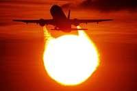 Dem Klima zuliebe muss alle Energie teurer werden – nicht nur das Fliegen