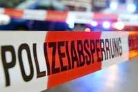 Motorradfahrer bei Auffahrunfall auf B3 bei Schliengen schwer verletzt
