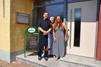 Ehrlich und gutbürgerlich: Das Nolde in Bad Krozingen öffnet unter neuer Leitung