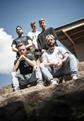 Die Bands Backstabbed und Endlevel bestreiten das letzte Konzert im Stud vor der Sommerpause