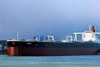 Iran beschlagnahmt zwei britische Tanker: Krise am Persischen Golf spitzt sich zu