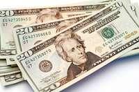 Unter Trump wird es keine schwarze Frau auf der Dollarnote geben