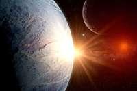 Weshalb gibt es so viele Verschwörungstheorien zur Mondlandung?
