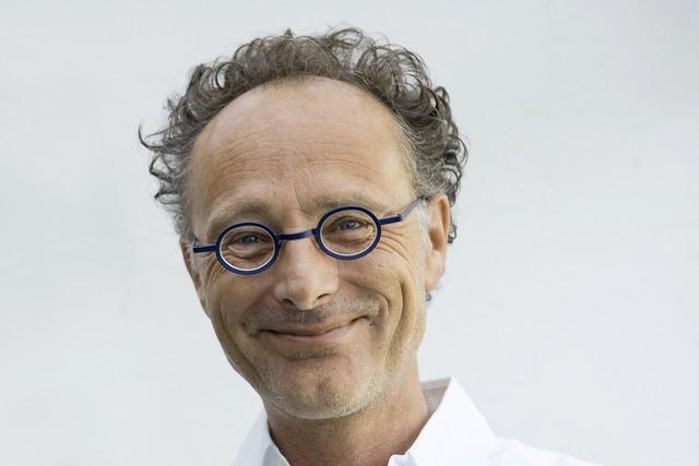 Daniel Schoenen