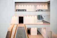 """Erleben Sie die große Sonderausstellung """"Inspiration Matisse"""" in der Kunsthalle Mannheim"""