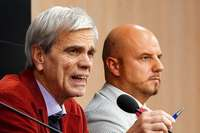 Ausschluss von AfD-Politikern aus Parlament war rechtens