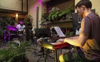 Das Herbol-Jazz-Festival in Herbolzheim geht in die dritte Runde