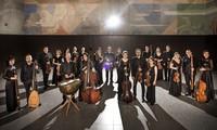 Capriccio Barockorchester zündet sich zum 20. Geburtstag ein musikalisches Feuerwerk