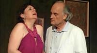Kleine Eheverbrechen, Aufführung in Badenweiler
