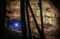 Zweiter Mann aus Höhle auf Schwäbischer Alb befreit