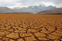 Experten warnen: Klimawandel verläuft noch krasser als gedacht