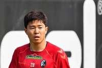 Neuzugang Kwon fehlt dem SC Freiburg zum Saisonauftakt gegen Mainz