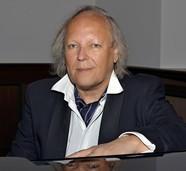 Wolfram Lorenzen gestaltet Kalvier-Matinée im Laufenburger Schlössle