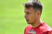 Der SC Freiburg testet gleich zweimal gegen Cagliari Calcio