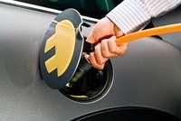 Die Elektromobilität alleine wird nicht zu einem CO<sub>2</sub>-freien Verkehr führen
