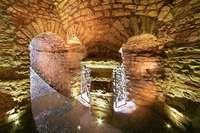 Ein Buch, das einen neuen Zugang zur alten Römerstadt schafft