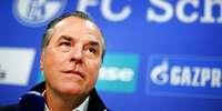 Schalke-Aufsichtsratschef Tönnies lässt Amt nach rassistischen Äußerungen drei Monate ruhen