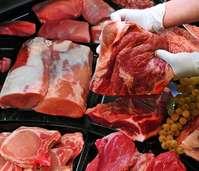 SPD- und Grünen-Politiker fordern höhere Mehrwertsteuer auf Fleisch