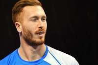 Denkzettel für Olympiasieger: Christoph Harting fehlt im WM-Aufgebot